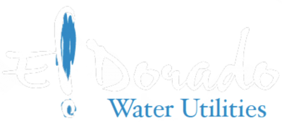 El Dorado Water Utilities